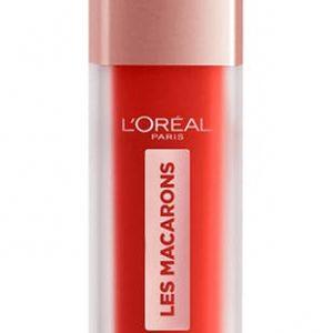 L'Oréal Paris Infaillible Les Macarons- Strawberry Sauvage