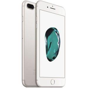 Telefon mobil Apple iPhone 7 Plus, 32GB, Silver