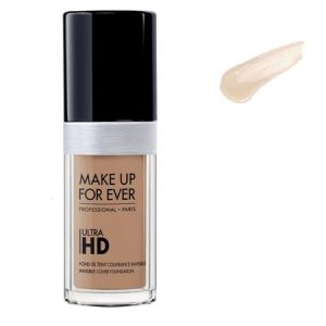 MAKE UP FOR EVER Ultra HD Y335 Dark Sand