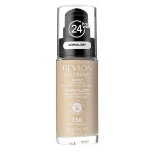 Revlon Color stay 150