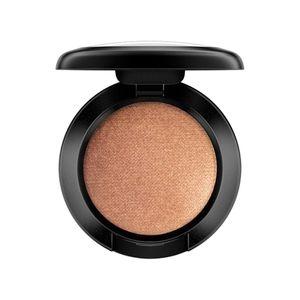 Fard Texture- Mac Cosmetics