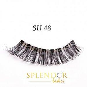 Gene false-SH 48 Splendor Shop